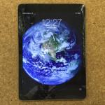 iPad Air 2 液晶交換